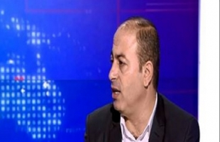 الخارجية الفلسطينية ومحاولات الابتزاز الإسرائيلي