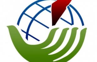 """التجمع الإعلامي يندد بالهجمة الشرسة لـ """"واتس آب"""" على المحتوى الفلسطيني"""