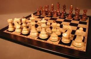 """حقائق تاريخية لا يعرفها كثيرون عن """"لعبة الملوك"""""""