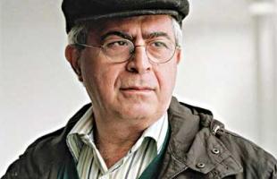 ردا على نصرالله...لبنان من الانتفاضة إلى الثورة