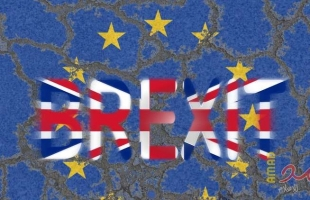 بريطانيا على وشك أزمة غذاء حال الخروج من الاتحاد الأوروبي دون اتفاق