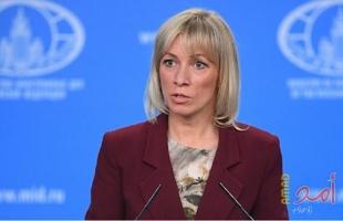 موسكو: سنضمن أمننا في حال قيام واشنطن بنشر صواريخ متوسطة وقصيرة المدى