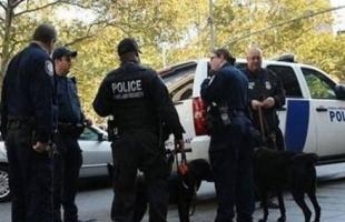 أمريكا: مقتل 4 أشخاص في حادثي إطلاق نار منفصلين بولاية ماريلاند