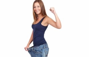 حيل سريعة لحرق الدهون بأقل مجهود