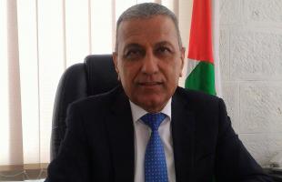 مغامرة حماس الأخطر