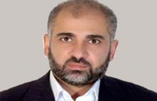 مبادرةُ الحوثي نخوةٌ وأصالةٌ ونبلٌ شهامةٌ