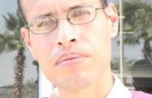 اتفاق التهدئة برسم التزام الاحتلال بخطوات تخفيف الحصار
