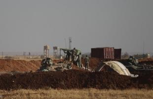 """خطوة استعمارية جديدة...تركيا تخطط لتأسيس القاعدة الأكبر في العراق """"دون موافقة"""""""