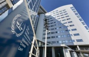 """""""الجنايات الدولية"""" توافق على طلب تقديم مرافعة قانونية ضد """"جرائم الاحتلال"""""""