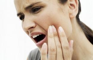 5 أطعمة للوقاية من حساسية الأسنان؟