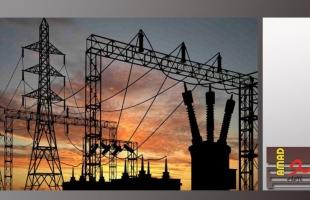 """""""كهرباء خانيونس"""" تصدر تنويهاً حول فصل خطوط عن بعض المناطق"""