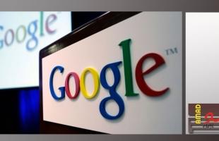 جوجل تختبر الوضع المظلم لبحث سطح المكتب