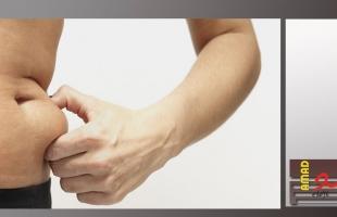 ٥ عوامل تزيد خطر إصابتك بالسمنة
