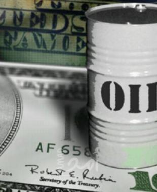 النفط يهبط دولارا للبرميل مع تهديد فيروس كورونا وسيول الصين