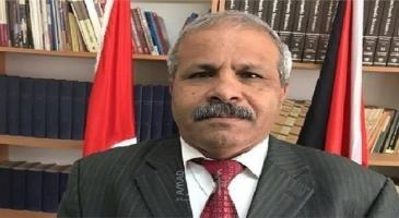شمس بيت دجن تشرق مقاومة شعبية ناجحة