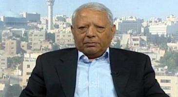 إيران ضد العرب والأكراد وتسعى لاحتواء مناطق عربية