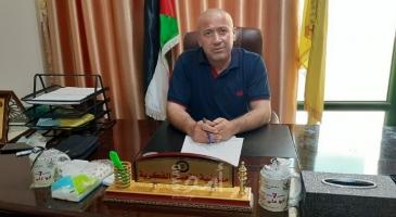 """وكالة الغوث """"UNRWA"""" جزء من المؤامرة على اللاجئين الفلسطينين"""
