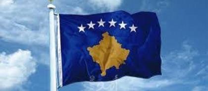 رئيس كوسوفو يعلن طرد دبلوماسيين روس