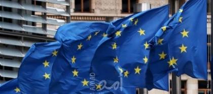 الاتحاد الأوروبى يطالب ميانمار بإيقاف استخدام القوة ضد المدنيين