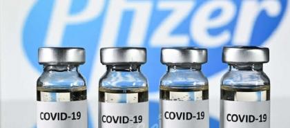 النمسا: وفاة 41 شخصًا بعد تطعيمهم بلقاحات شركتي Pfizer و BioNTech