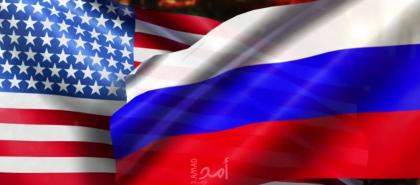 روسيا: مستعدون لعملية تبادل سجناء مع الولايات المتحدة لكن دون ويلان