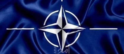 """""""الناتو"""" يدعو روسيا إلى إلغاء تصنيف التشيك وأمريكا كدول """"غير ودية"""""""