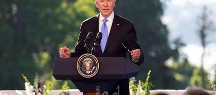 إدارة بايدن: سنعارض دعوة الأمم المتحدة إنهاء الحظر الاقتصادي على كوبا