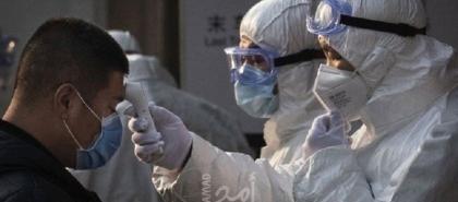 """""""كورونا"""" عالميا: 4 ملايين و734 ألف وفاة و230 مليونا و923 ألف إصابة"""