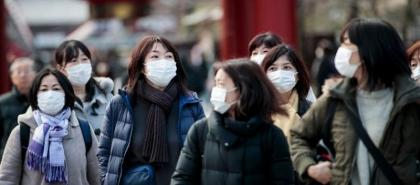الصين تعلن تطعيم سكانها بأكثر من 2 مليار جرعة ضد فيروس كورونا