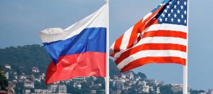 """روسيا توضح سبب ادراج أمريكا والتشيك بقائمة الدول """" غير الصديقة """""""