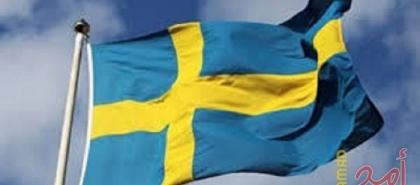 رئيس الوزراء السويدي: سأستقيل أو ادعو للانتخابات إذا خسرت التصويت بحجب الثقة