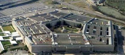 البنتاجون: الولايات المتحدة لا تريد تدهور الوضع الأمنى فى المنطقة