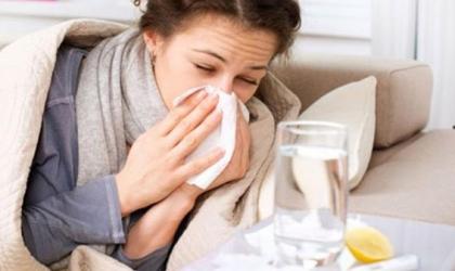 نصائح عامة  للوقاية من الأمراض والعدوى