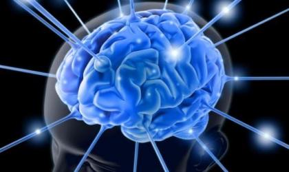 مصابون بالاكتئاب معرضون لمشاكل الذاكرة.. اعرف الأسباب