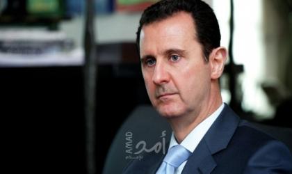 الأسد يصدر قانونًا يعتمد الأسعار الرائجة في تحصيل الرسوم العقارية