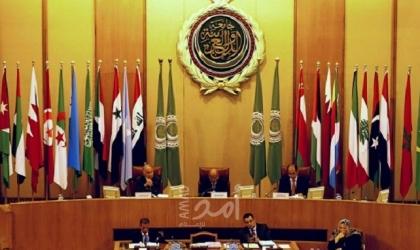 اجتماع وزارى عربي لبحث تطورات الأزمة مع إيران وسبل التصدي لتدخلاتها