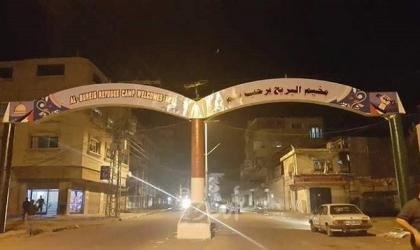 رئيس بلدية البريج: الاتفاق المبدئي على إقامة المستشفى الأردني الجديد