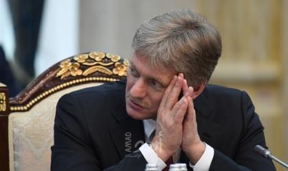 موسكو: نبعد خطوة واحدة عن تشكيل اللجنة الدستورية السورية