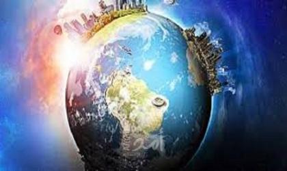 روسيا ترصد أجسام ضخمة تهدد كوكب الأرض