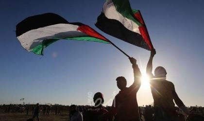 """قوى سياسية كويتية تطالب حكومة بلادها بمقاطعة """"ورشة المنامة"""""""