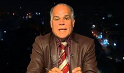"""أجهزة حماس  الأمنية تلغي ندوة لـ """"د.أبراش"""" حول الانقسام وصناعة دويلة في غزة"""