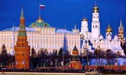 """""""الكرملين"""": العقوبات الأمريكية لن تساعد في عقد قمة بوتين وبايدن"""