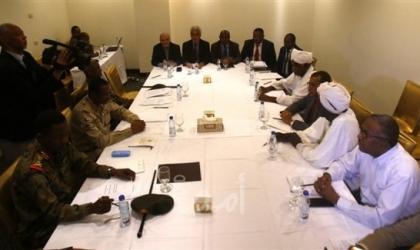 السودان: المعارضة ترفض منح الحكام العسكريين حصانة قضائية