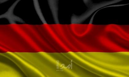 ألمانيا تعلن إسبانيا منطقة خطر ممنوع السفر إليها