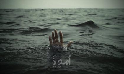 الخليل: مصرع طفل 7 سنوات غرقاً ببركة مياه