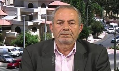 نهاد أبو غوش: اقتحام المستوطنين للأقصى تطور خطير وفق خطة إسرائيلية لتقاسم المسجد الأقصى - فيديو