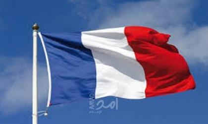 فرنسا تهدد بإعادة النظر بعلاقتها مع بريطانيا