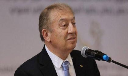 """العسيلي: الالتزام بإجراءات الوقاية لمواجهة """"كورونا"""" تجنبنا الإغلاق وتحرك الاقتصاد"""