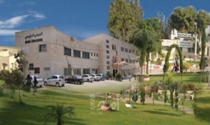 """طولكرم: جامعة """"خضوري"""" توقع اتفاق تعاون مشترك مع اتحاد الأكاديميين والعلماء العرب"""
