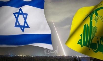 نيوزويك تكشف: مخطط إسرائيلي لضرب حزب الله في لبنان